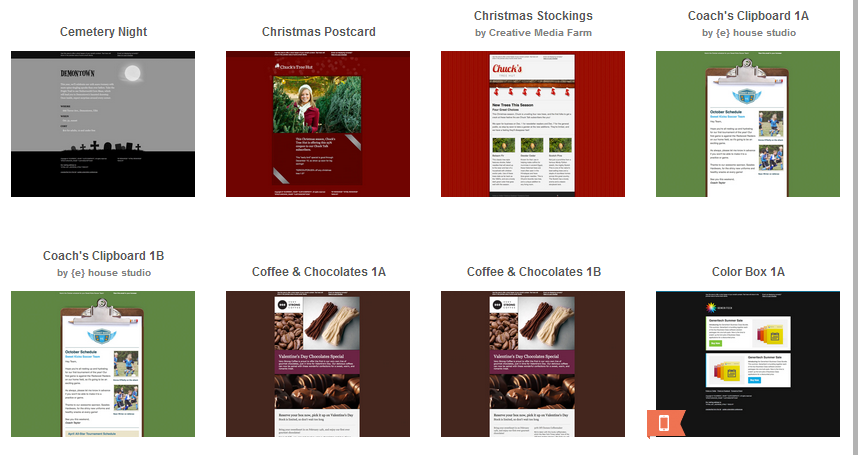 Django form template bootstrap example form gallery for Mailchimp calendar template