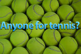 anyone-for-tennis