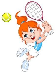 tennis-3-4-years