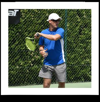 karl-stowell-tennis-coach