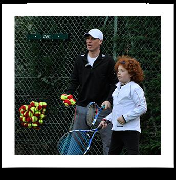 karl-stowell-tennis