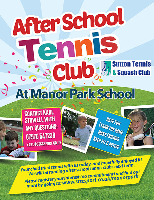 manor park flyer web